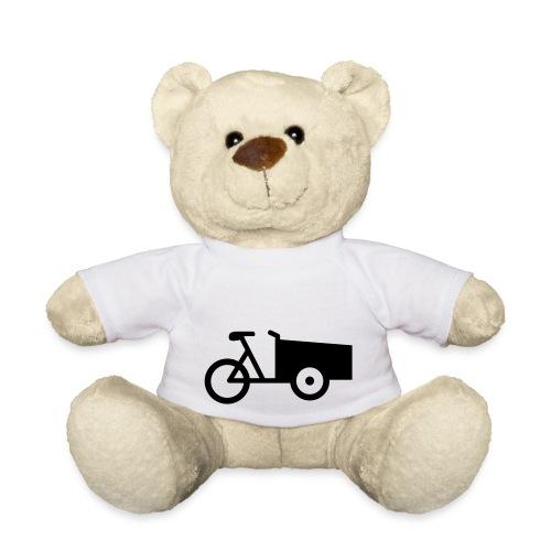 bakfiets - Teddy