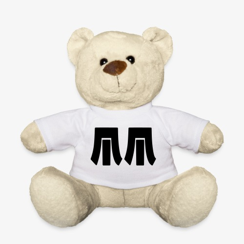 Mental Minds klein - Teddy Bear