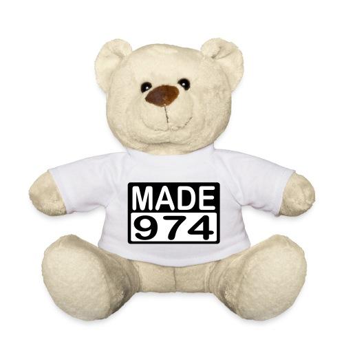 Made 974 - v2 - Nounours