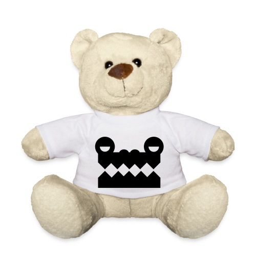 Kroko - Teddy