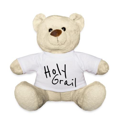 Heiliger Gral - Teddy