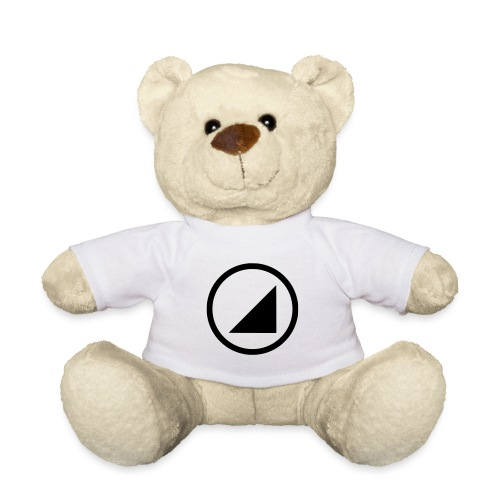 bulgebull dark brand - Teddy Bear