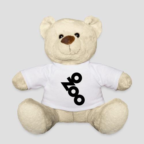 NO ZOO - Teddy