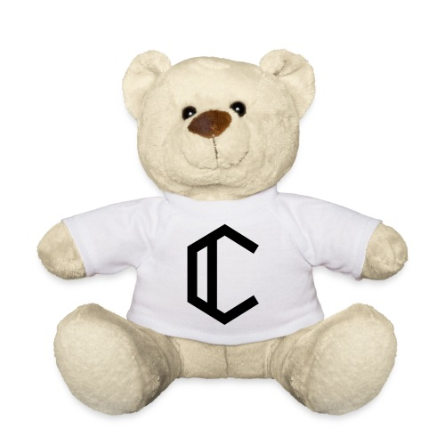 C - Teddy Bear