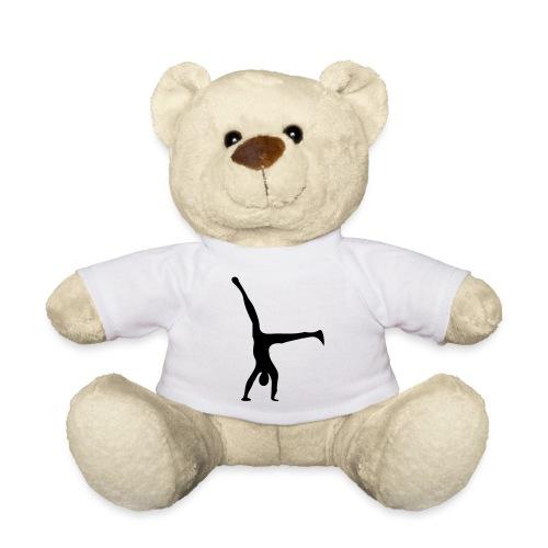 au - Teddy Bear