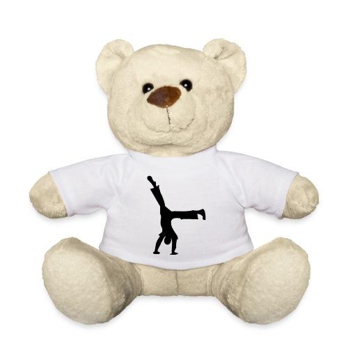 au boy - Teddy Bear
