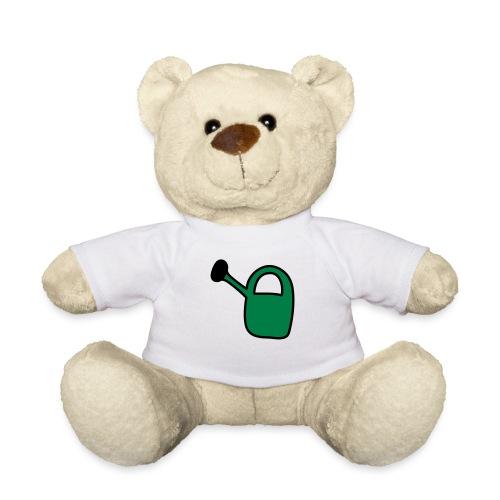 Gieskanne - Teddy