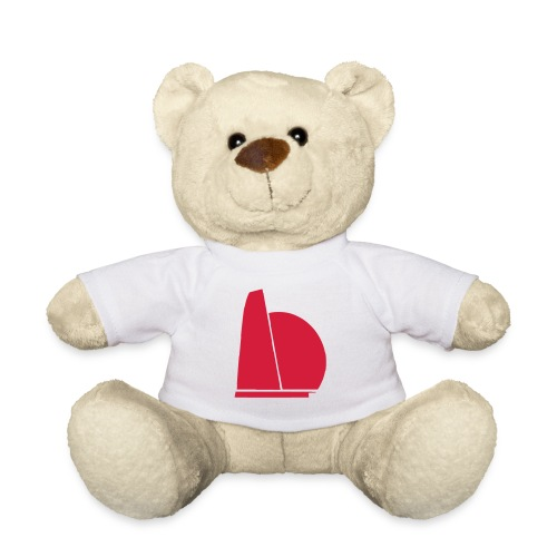 One - Teddybjørn