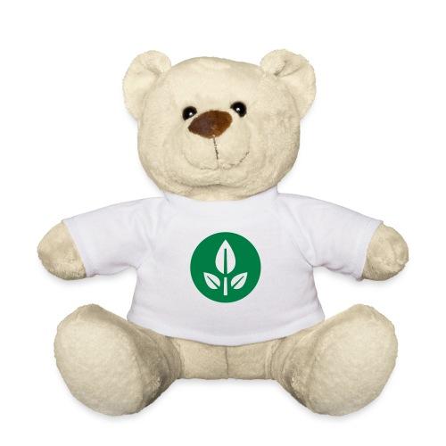 EVE Flower Plant Symbol - Teddy Bear