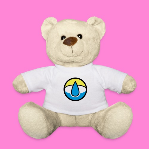waterpunt - Teddy