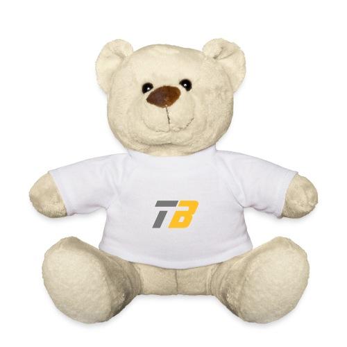 Logo Team Benninghofen - Teddy