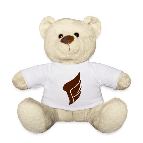 WING_logo_2016 - Teddy Bear