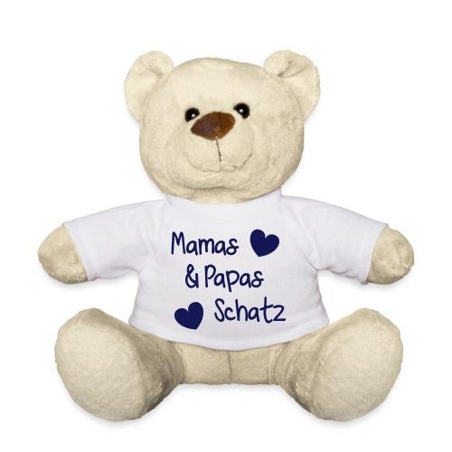 Mamas & Papas Schatz - Teddy
