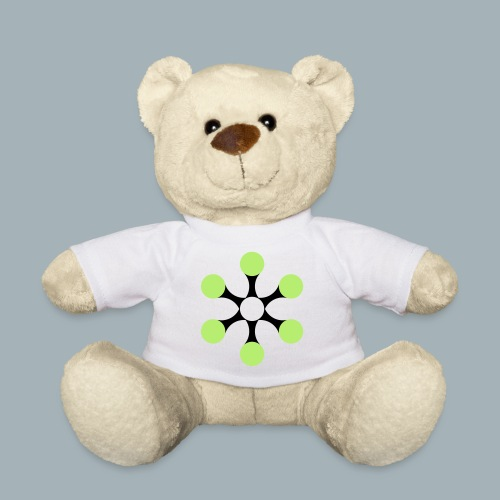 Star Bio T-shirt - Teddy