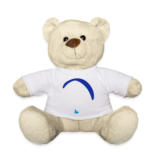 Paraglider - Teddy