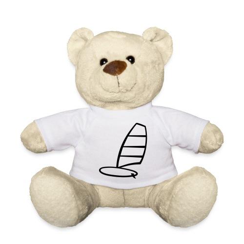 Windsurf - Teddy