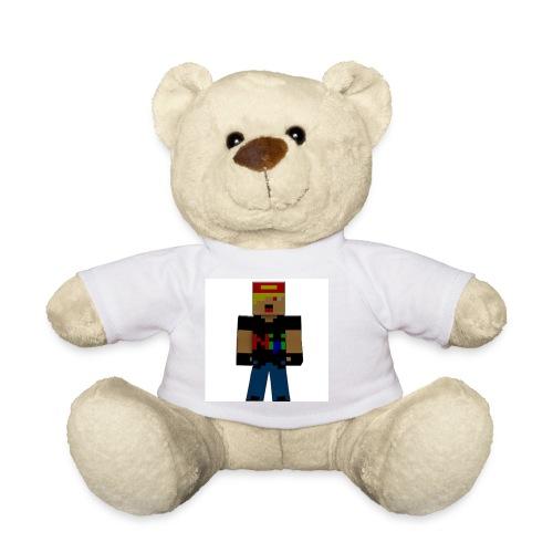 NiPi skin jpg - Teddy