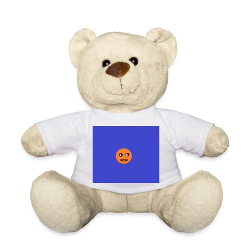 JuicyOrange - Teddy Bear