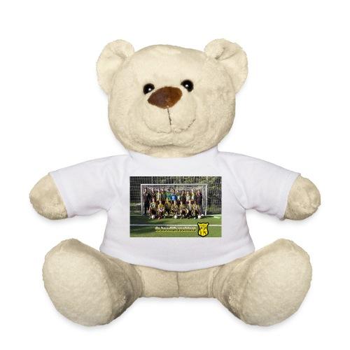 koedijk oude c1 - Teddy