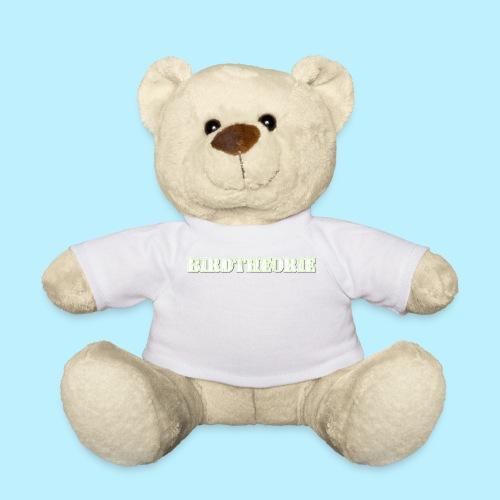 birththeoro green - Teddy