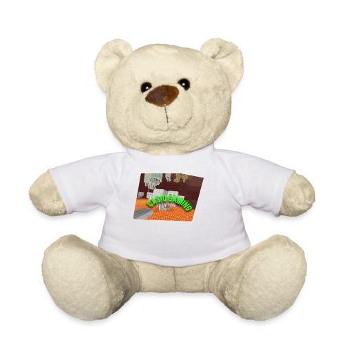 Logopit 1513697297360 - Teddy