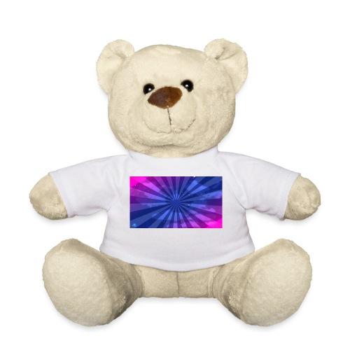 youcline - Teddy Bear