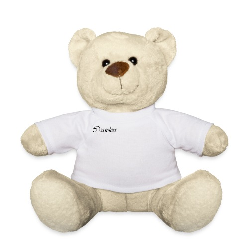 ceaseless - Teddy Bear