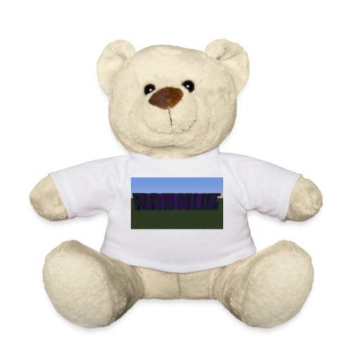 Minecraft 1 12 2 2018 01 27 08 55 10 - Nallebjörn