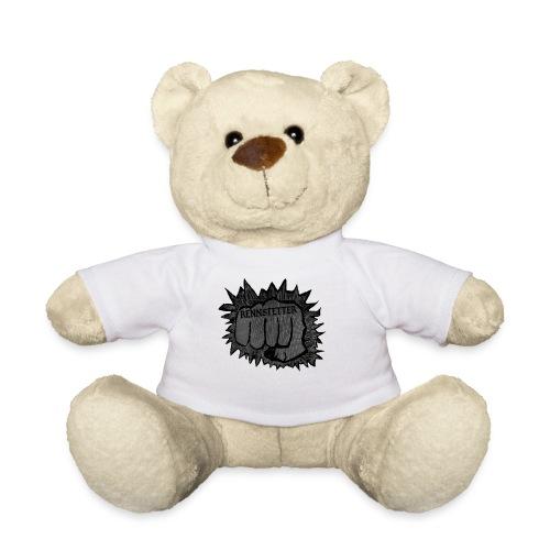 RENNSTETTER - Teddy