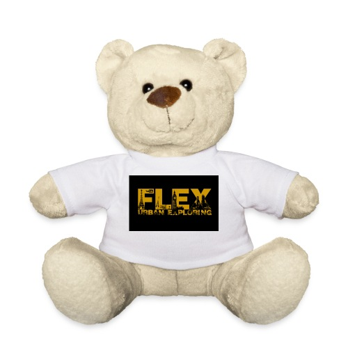 FlexUrban - Teddy Bear