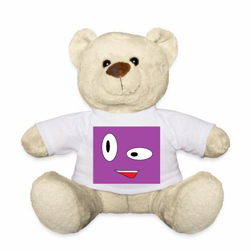 HLKT - Teddy
