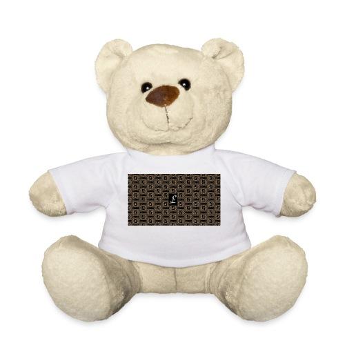 Simoes Signum Lux - Teddy