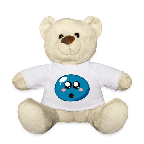 Klops - Teddy