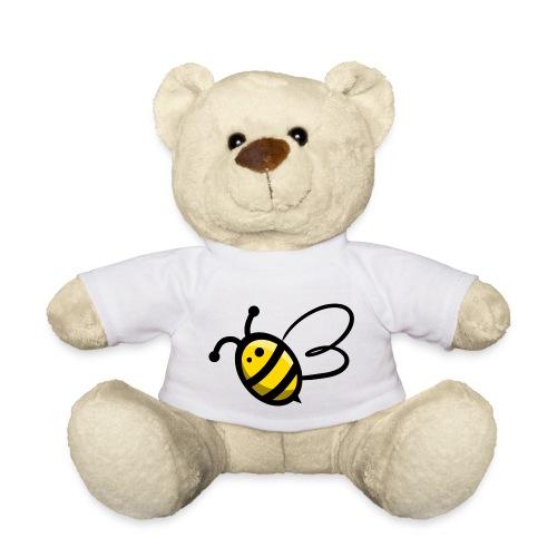 Bee b. Bee - Teddy Bear