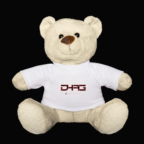 Teddy DHAG Logo - Teddy