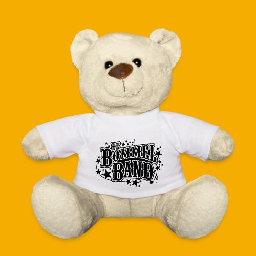 bb logo - Teddy