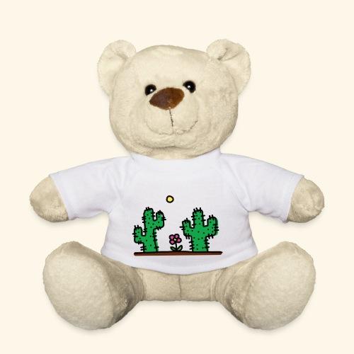 Cactus - Orsetto