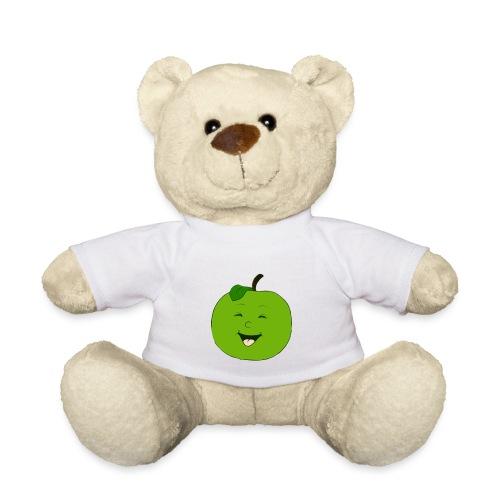 Apfel - Teddy