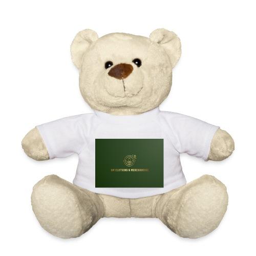 NM Clothing & Merchandise - Teddybjørn