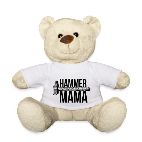Hammer Mama - Teddy
