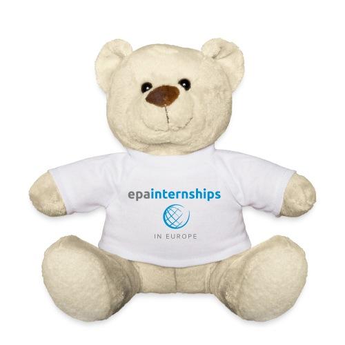 EPA Shirt Grey - Teddy Bear
