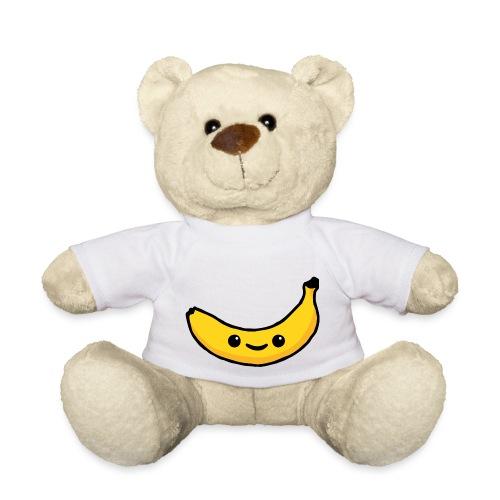 Alles Banane! - Teddy