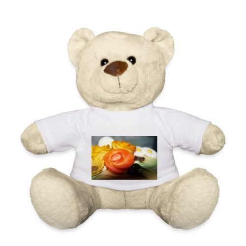 DSC00944 - Teddybjørn