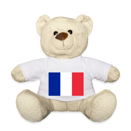 France - Nounours