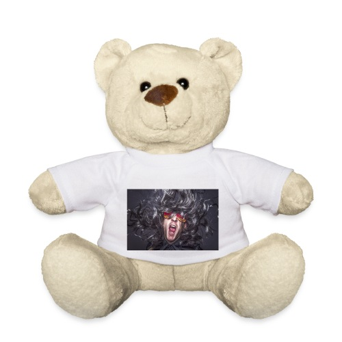 Party - Teddy