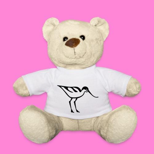kluut - Teddy