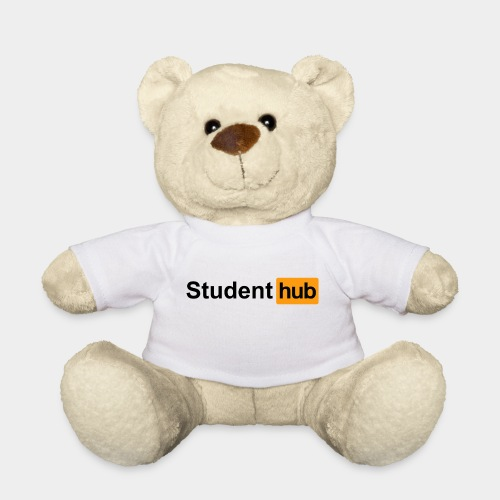 Student HUB - Nounours