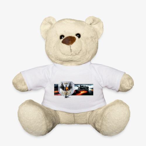 outkastbanner png - Teddy Bear