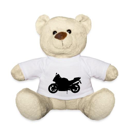 snm daelim roadwin r side sill png - Teddy
