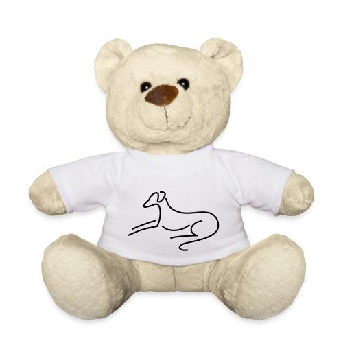 Sloughi - Teddy